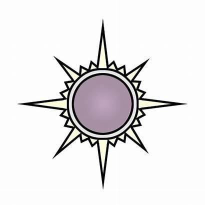 Orzhov Mtg Syndicate Deviantart Signet Symbol Gathering