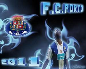 all about football : Wallpaper Fcp 2011