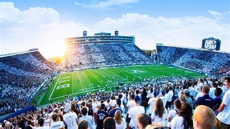 Football Facilities | The Official Site of BYU Athletics ...