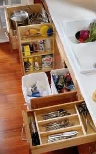 kitchen cabinets ideas for storage kitchen cabinet storage ideas kitchen design photos
