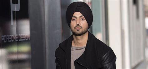 10 Reasons Why Diljit Dosanjh Is A True Punjabi Superstar
