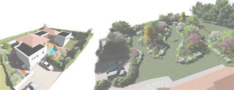 eco paysagiste en ligne bureau d 233 tude plan d am 233 nagement jardin et espace vert