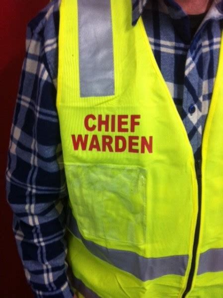 chaplain vest   emergency management products