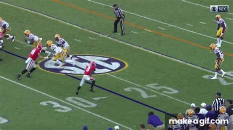 draft tag  recap backup quarterbacks steals und