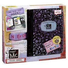 project mc ultimate spy bag gadgets togo project mc