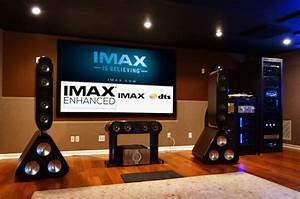 Watch Imax Movies With Special Dts Sound With Imax Enhanced At Home