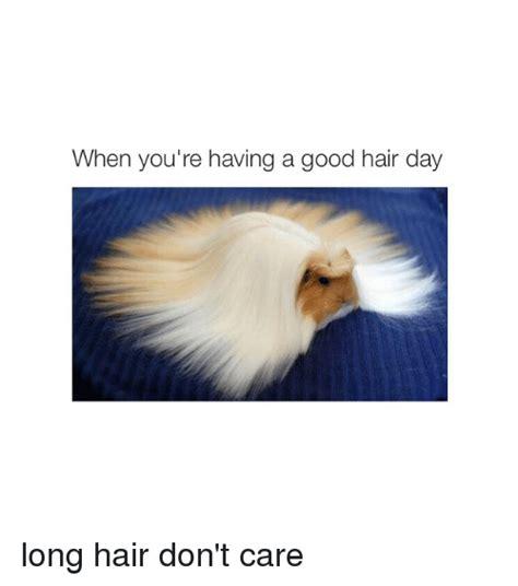 Long Hair Dont Care Meme - 25 best memes about girl memes girl memes
