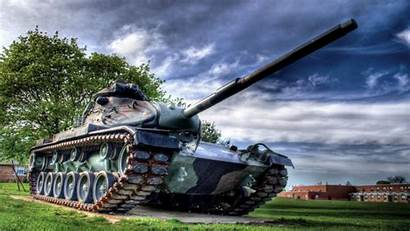 Tank Army Definition Desktop Wallpapers Kb