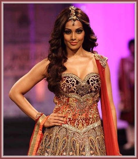 indian wedding hairstyles ideas  pinterest