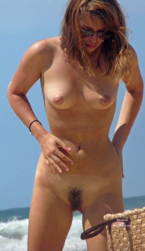 Naked Beauty September Voyeur Web