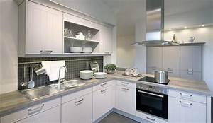 Ideen Für Fliesenspiegel Küche : moderne ideen f r die k chenr ckwand ~ Sanjose-hotels-ca.com Haus und Dekorationen