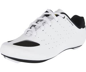 mavic echappee women shoes whiteblack ab