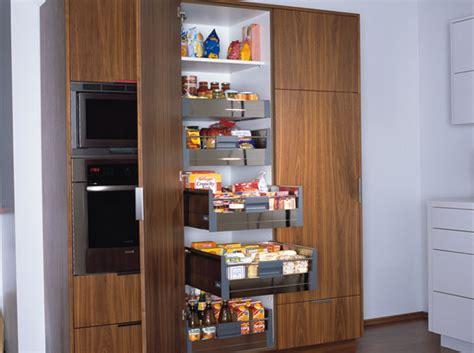 colonne ikea cuisine meuble colonne cuisine ikea cuisine idées de