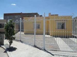 Casas Venta BIENVENIDOS A ELITE