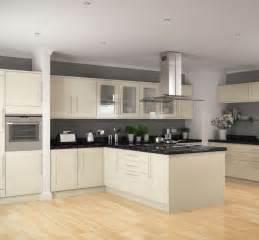 kitchen unit ideas kitchen unit design indelink com