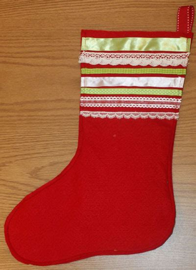 christmas stockings byu womens conference