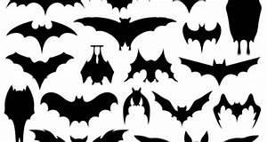 Halloween Sachen Basteln : halloween deko selber machen sat 1 ratgeber ~ Whattoseeinmadrid.com Haus und Dekorationen