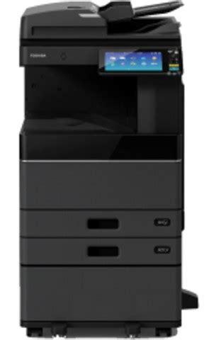 toshiba  studio ac color  photocopier machine price
