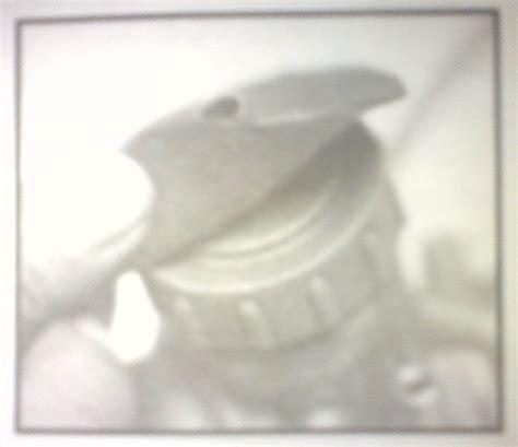 cara memperbaiki karburator motor yang rusak otosena