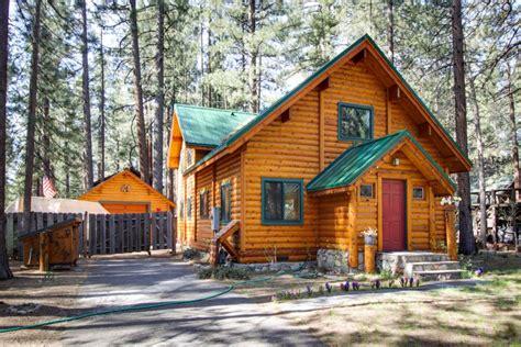 south lake tahoe cabin rentals charming log cabin at al tahoe 3 bd vacation rental in