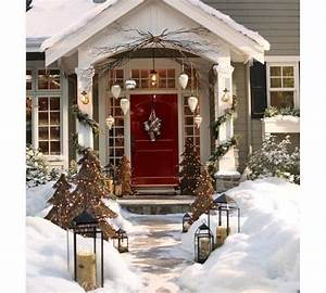 Outdoor Christmas Decorations s and