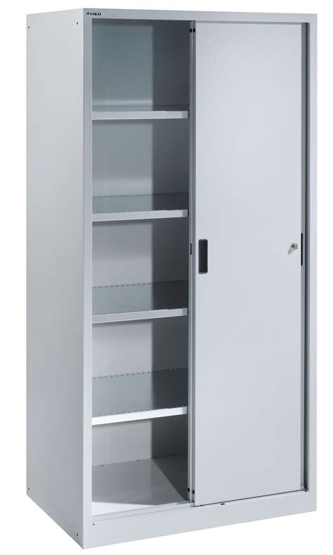 Cupboard With Shelves by Awe Inspiring Storage Cabinets With Doors Also Adjustable