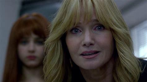 actress hope jessica jones marvels jessica jones 1x11 avagy a k 233 k k 246 d hogyvolt