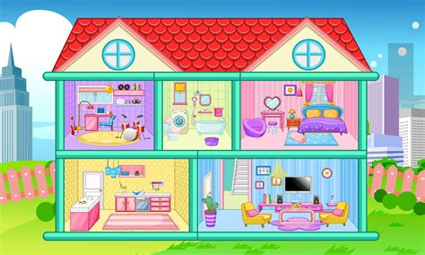 home decoration game android apps  google play