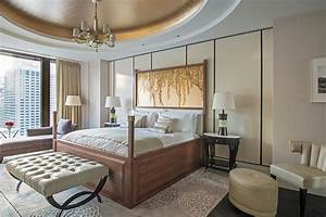 romantic hotels in america for a honeymoon or romantic With honeymoon suites in chicago