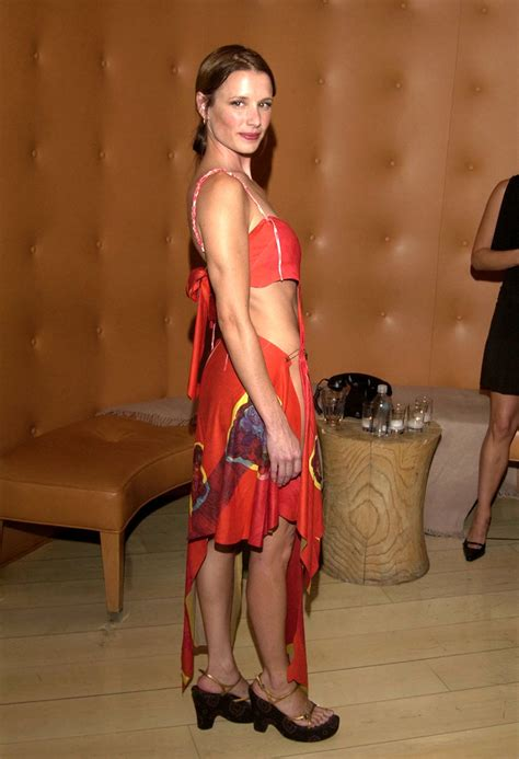 pictures  shawnee smith picture  pictures