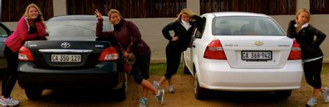 Car Hire Elizabeth South Africa by Cheap Flights From Cape Town To Elizabeth Cpt Pe