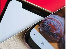 Not sold on the iPhone XS Max? Here's how to switch to