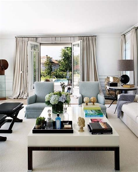 images   hamptons    yorkers point  view  pinterest east hampton classic  natural stones