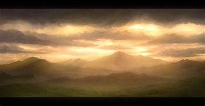 Faith Backgrounds Desktop Computer Wallpapers Speed Painting
