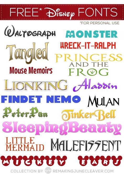 Astude & dude svg font & solid. Free Disney Fonts | Disney font, Cricut fonts, Lettering