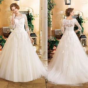 online buy wholesale church wedding dress from china With church wedding dresses
