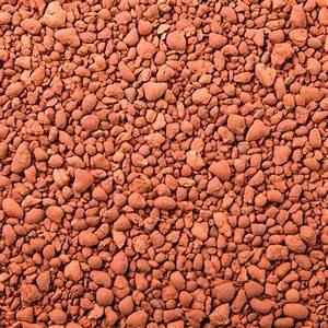Aquarium Bodengrund Berechnen : aqua clay nat rlich bodengrund f aquarium 50 l sack grundabgabepreis 0 50 l ebay ~ Themetempest.com Abrechnung