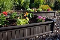 raised bed garden ideas 10 Inspiring DIY Raised Garden Beds-Ideas,Plans and ...