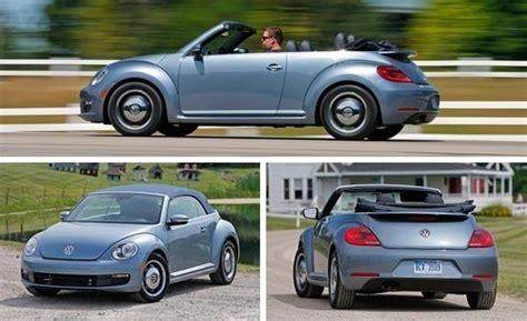 Who Designed The Volkswagen Beetle?