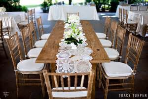 wedding table runners wedding table runners decoration