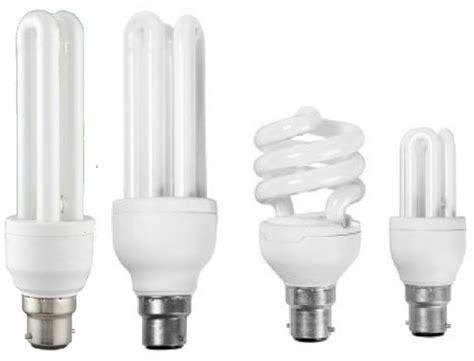 Fluorescent Grow Light Types