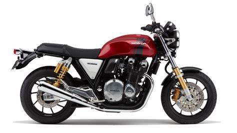 cb 1100 rs specifications cb1100 rs motorcycles honda
