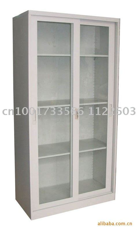 metal cabinet with glass doors 31 wonderful office storage cabinets with doors yvotube com