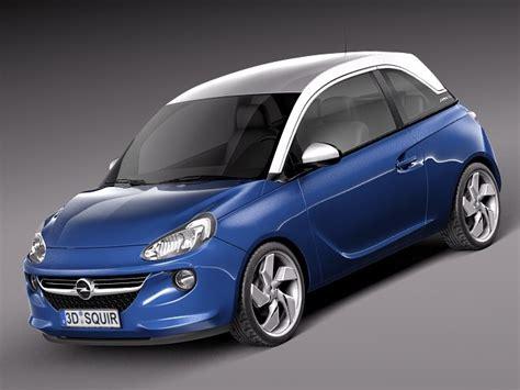 Opel Insignia 2014 South Africa