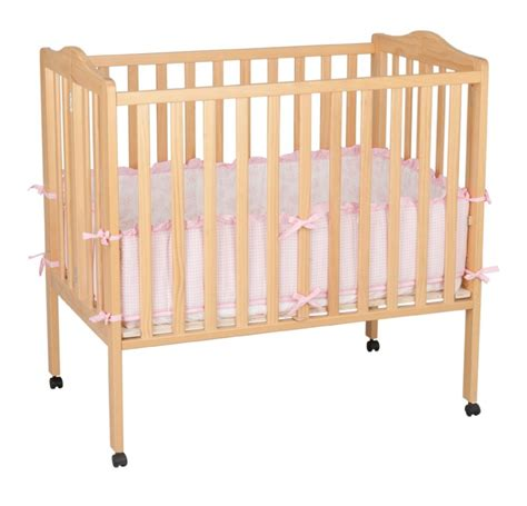 delta crib parts delta children delta fold away 3 in 1 portable crib