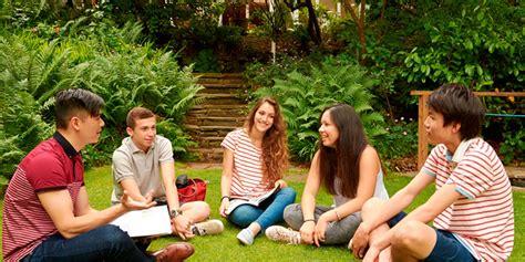 Student Life | English Language Learning - St Giles ...