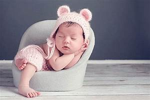 25+ Best Newborn Lightroom Presets for Baby Photography ...  Baby