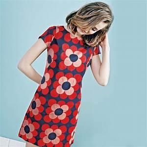 Typisch 70er Mode : mode der 60er diese kleidung war damals trend ~ Jslefanu.com Haus und Dekorationen
