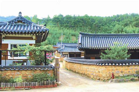 seoul    ultimate destination  travel korea