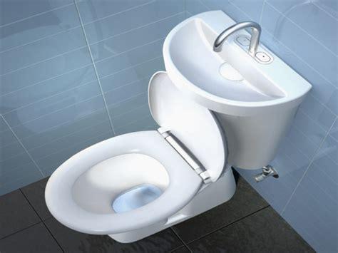 toilet basin combined shower toilet sink combo toilet lid